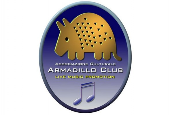 "Visit the ""Armadillo Club"" website for information on activities and concerts"