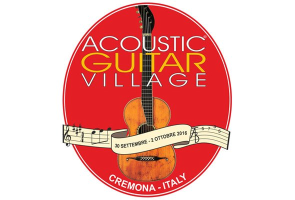Lutherie and guitar didactics masterclasses/workshops for acoustic guitar – registration for international exhibitors- work in progress for the Acoustic Guitar Village at Cremona, September 30th-October 1st,2nd!