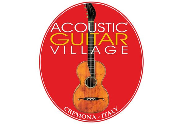 Back from the NAMM Show and work in progress for the next Acoustic Guitar Village in Cremona Musica 2018!