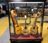 Hope and determination, the Acoustic Guitar Village within Cremona Musica returns in September, 24th to 26th, with many news!